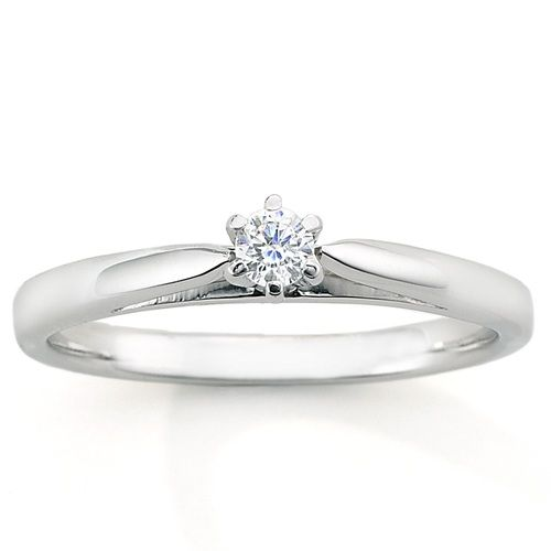 33 best images about engagement weddington rings on