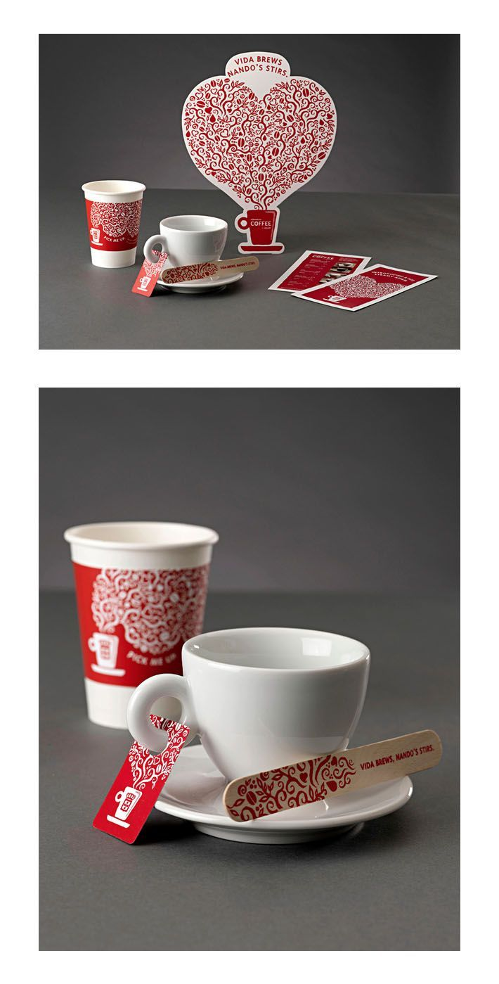 Not a coffee fan? No problem! We have you sorted with a range of different vida e teas!
