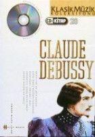 Debussy-Klasik Müzik Koleksiyonu