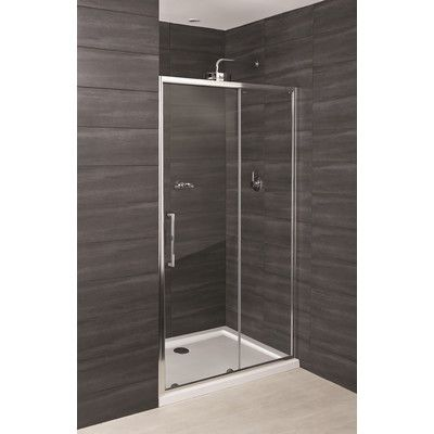 151 Best Images About Sliding Shower Doors On Pinterest