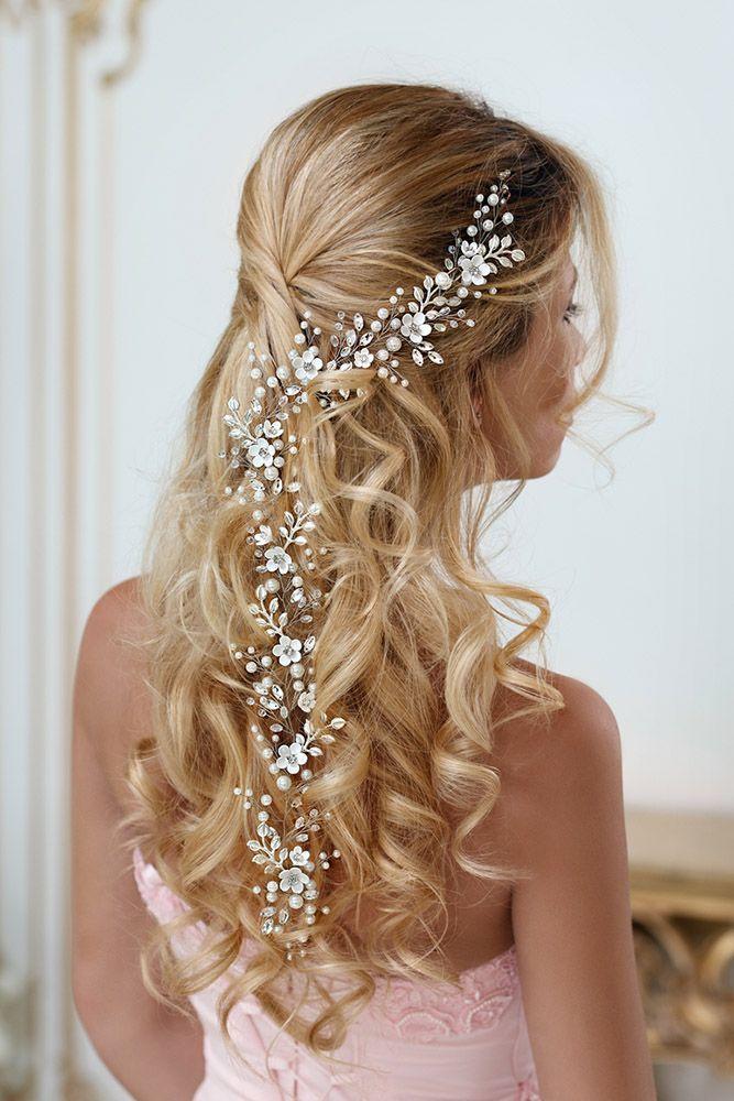 4886 wedding hairstyles &