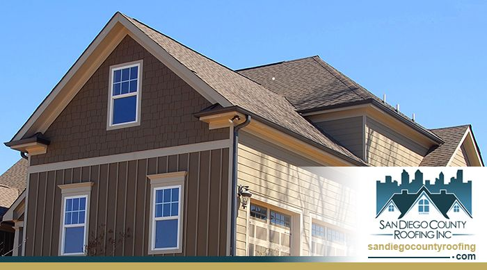 Residential Roofing Services Residential Roofing Company Residential Roofing Affordable Roofing Roofing