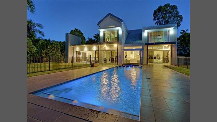 7012 Riverview Crescent, Sanctuary Cove, QLD