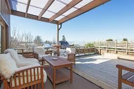 Image result for terrasse overbygg