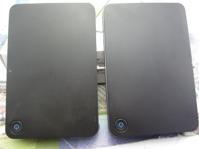 unlock original B932 HUAWEI 3G wireless router #Affiliate