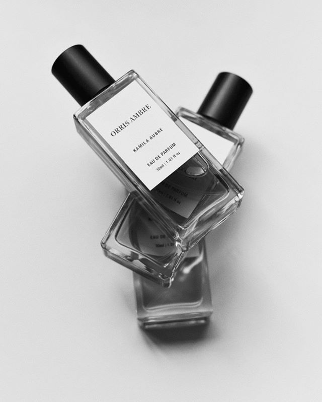 Best Natural Perfumes 2019 2019 的 The best way to experience natural perfumes is to do that