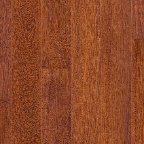 Panele podłogowe Largo Merbau Naturalny Satynowy LPU 1288  #vox #wystrój #wnętrze #floor #inspiracje #projektowanie #projekt #remont #pomysły #pomysł #podłoga #interior #interiordesign #homedecoration #podłogivox #drewna #wood #drewniana #panale
