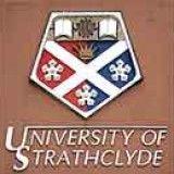 scholarships-University-of-Strathclyde
