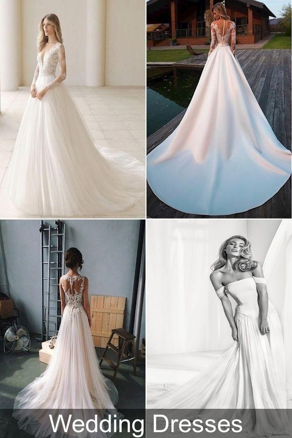 Budget Wedding Dresses Beautiful Wedding Dresses For Sale Wedding Quotes Wedding Dresses Dresses Wedding Dresses For Sale