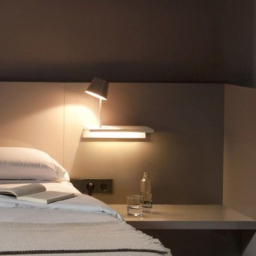 123 best images about perfect bedroom lighting on