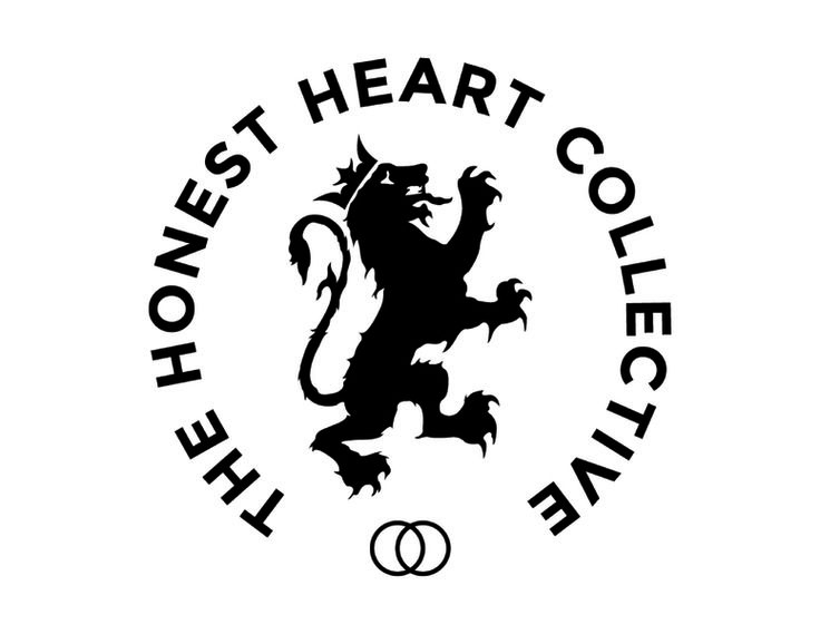 Check out The Honest Heart Collective on ReverbNation