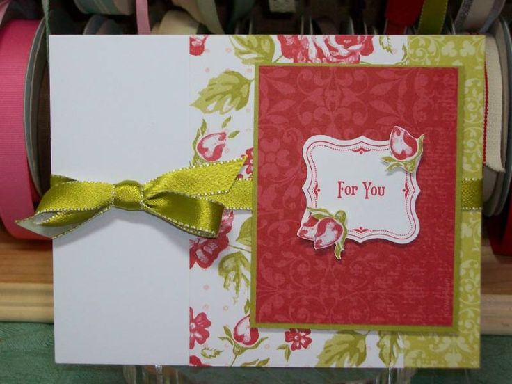 SC315 by juniperbarn - Cards and Paper Crafts at Splitcoaststampers