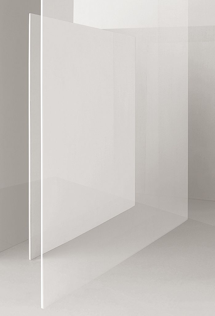 "Miriam Böhm – ""Still II"", 2014 – Ditone-Print – 100 x 68 cm"