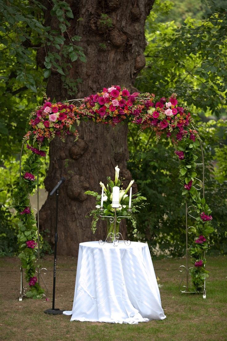 115 best alter call images on pinterest wedding marriage and