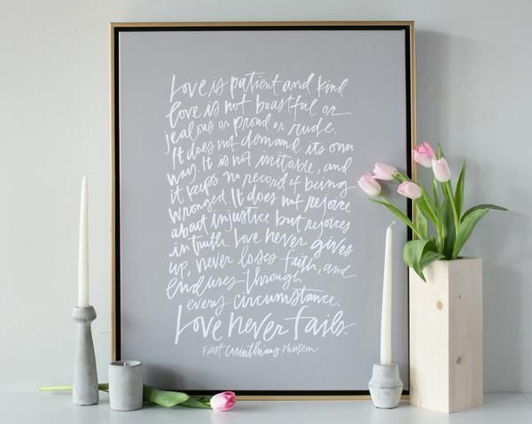 13 Year Wedding Gift: Best 25+ First Anniversary Quotes Ideas On Pinterest