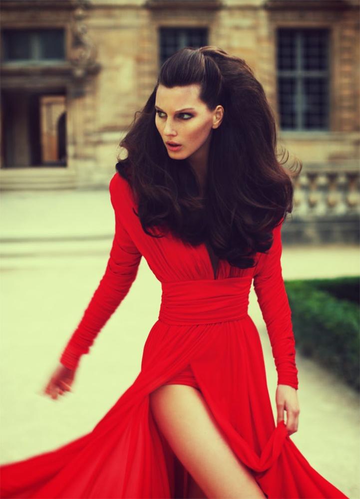 118 Best Expressive Fashion Personality Images On Pinterest My Style Women 39 S Feminine Fashion