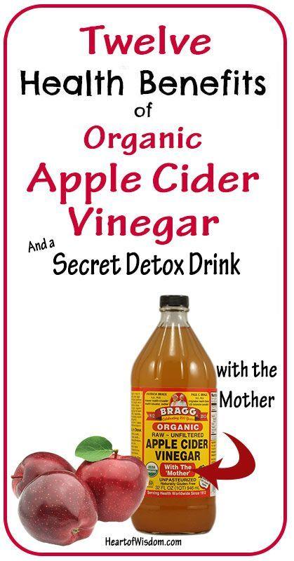 Best Apple Cider Health Benefits Ideas On Pinterest Apple - Secret benefits drinking apple juice