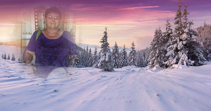 Készítsd el a saját karácsonyi fényképet!