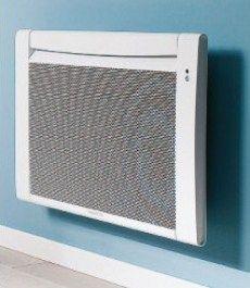 Choisissez le #radiateur rayonnant Émotion #digital : pour vous garantir économies et confort proche du rayonnement du soleil.