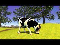 Descargar Mp3 de Descargar Video De La Vaca Lola, Canciones Gratis - BuscarMp3s.eu