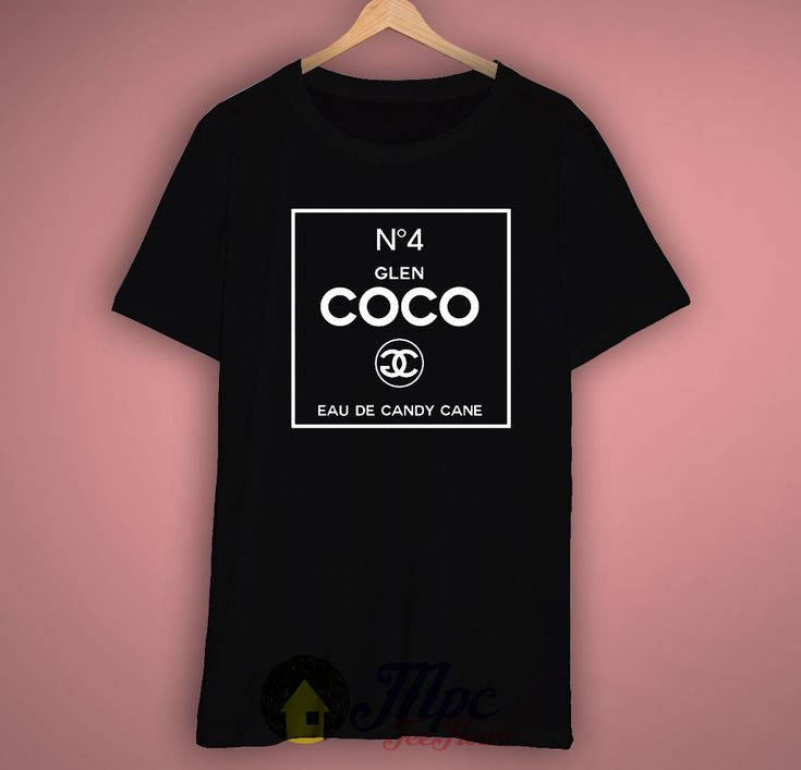 Like and Share if you want this  Glen Coco T Shirt     Glen Coco T Shirt Available Size S-2Xl. Mpcteehouse made and sale premium t shirt gift for him or her. I use only quality shirts such as Fruit of the Loom and gildan. The process used to make the shirt is the latest in ink to garment technology which is also eco-friendly. Glen Coco T Shirt available for men ...    Tag a friend who would love this!     FREE Shipping Worldwide     Get it here…