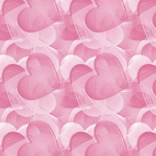 17 best ideas about fondos para fotos on pinterest - Marcos de corazones para fotos ...