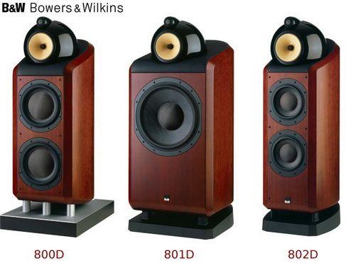 803 besten box speakers bilder auf pinterest for Bauanleitung cd sta nder