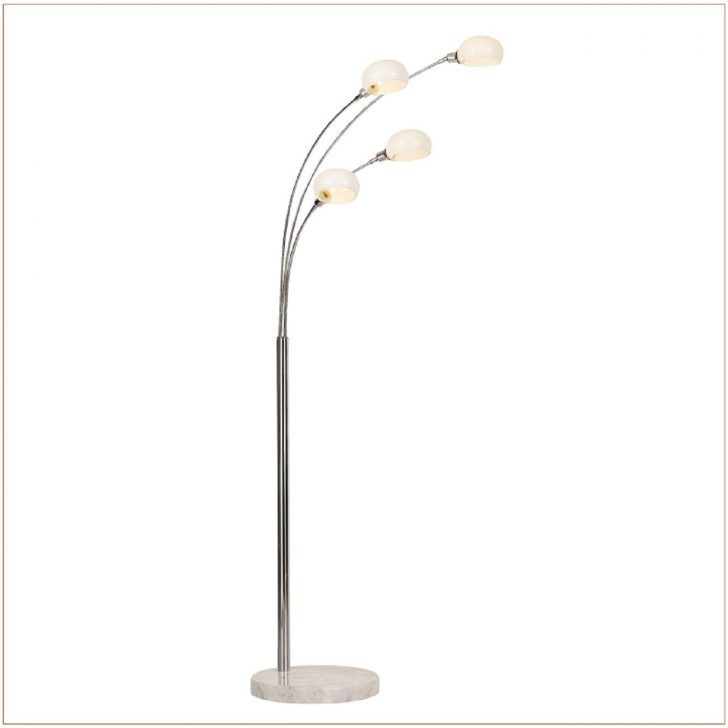 59 best lamp lighting images on pinterest trans globe lighting 4 arc floor lamp in polished chrome with white frosted glass shades and mozeypictures Choice Image