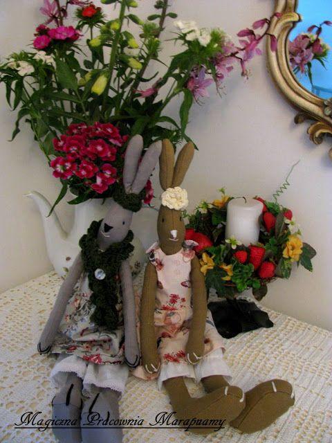 http://magicznyzakatek.blogspot.com