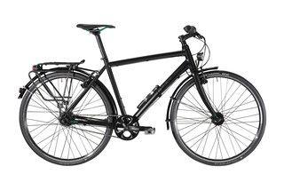 URBAN 7.0 FE – RADON Bikes