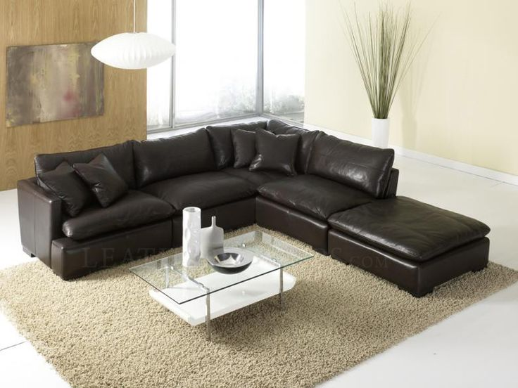 29 Best Images About Sofas On Pinterest Taupe Shape And Modern Sofa