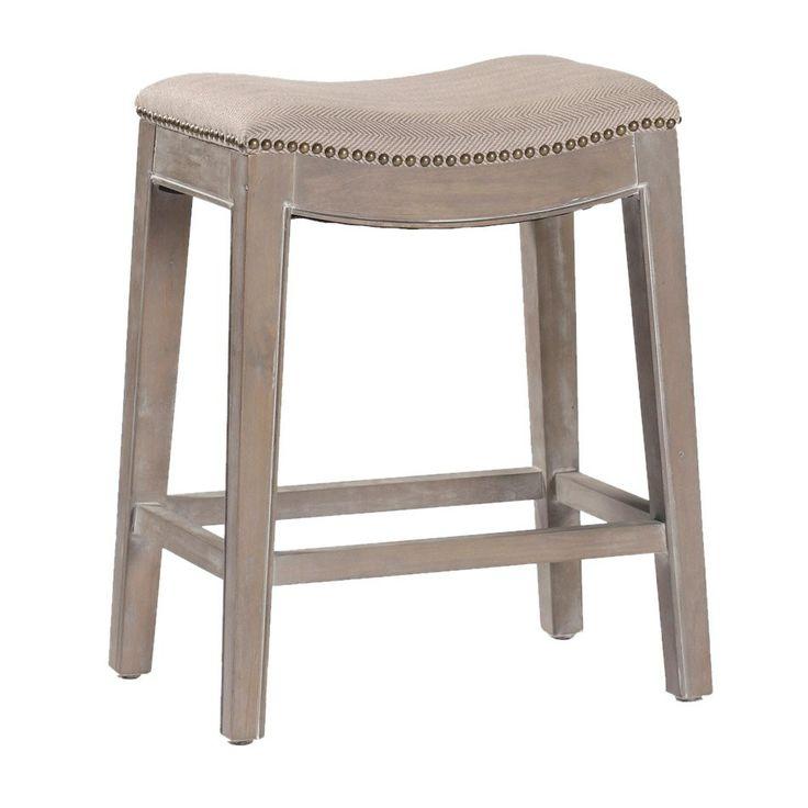 Gabby Furniture Vivian Counter Stool Kitchen Pinterest