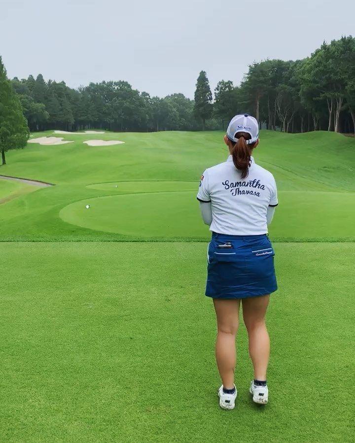 イーグル ポイント ゴルフ クラブ 天気 森インベストに運営が移行して1年、超リッチの新名門「イーグルポイン...