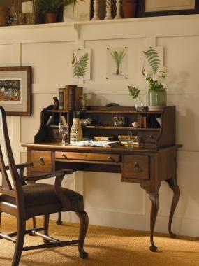 52 best Study Loft images on Pinterest Lofts Desks and Home