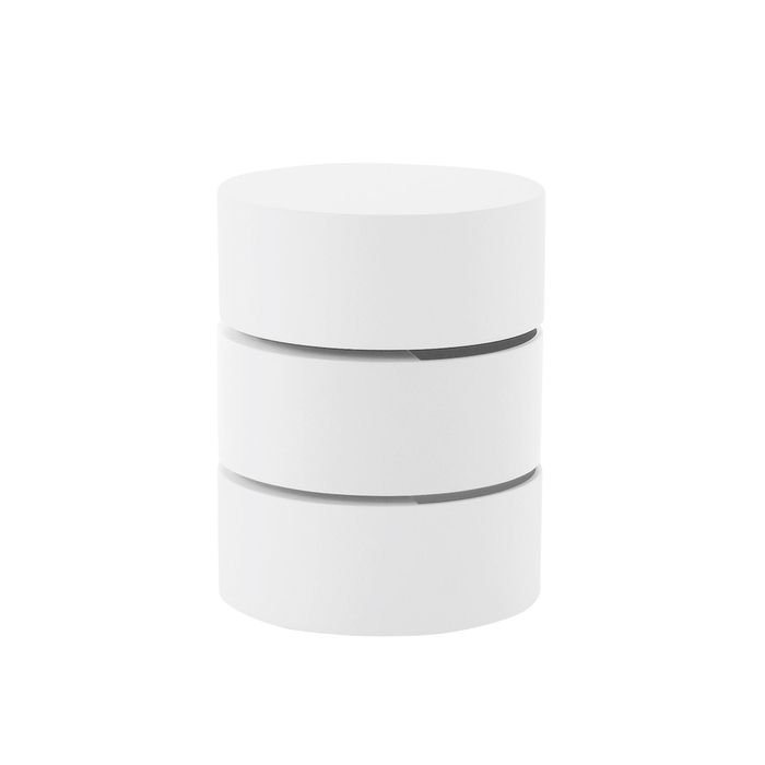 Scope storage side table white