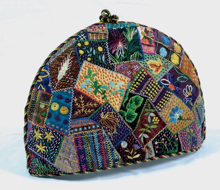25+ best ideas about Tea cozy on Pinterest Tea cosy pattern, Tea cozy crochet and Tea cosies