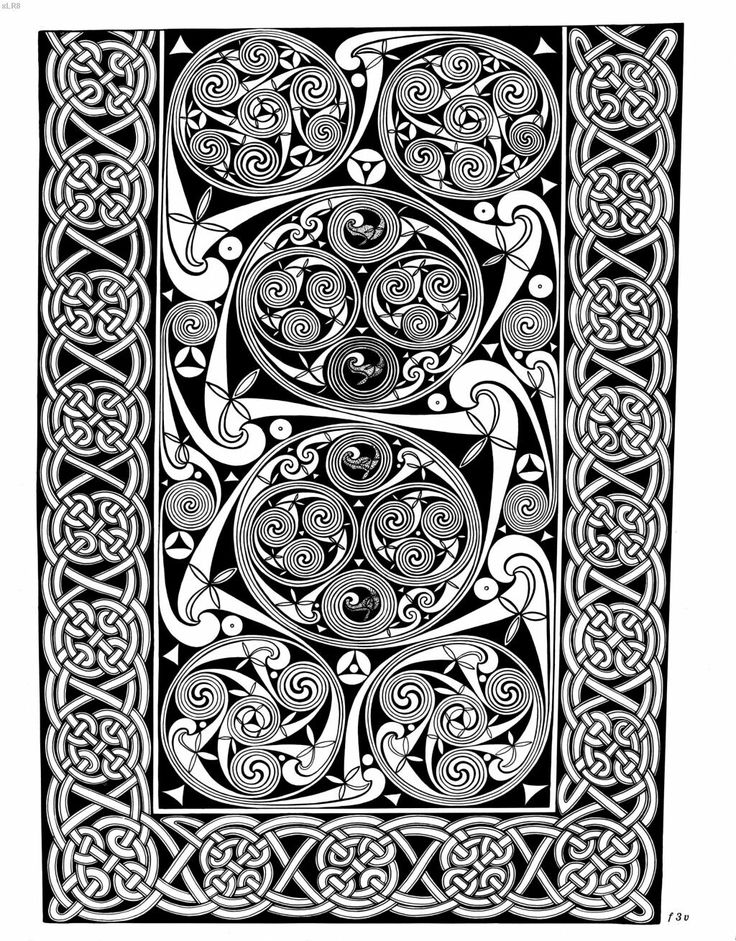 comparison of anglo saxon and celt myths Celtic and anglo-saxon studies ce1037: songs, myths and hero-tales of the old north: an introduction to early celtic and anglo-saxon literature  an introduction .
