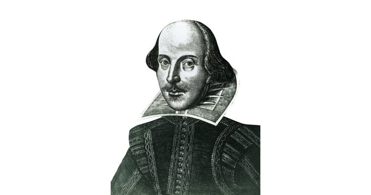 Get information about William Shakespeare from DK Find Out. Improve your knowledge with fun facts about Shakespeare and learn more with DK Find Out for kids.