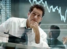 5 Great Games for Learning Stock Market Strategy