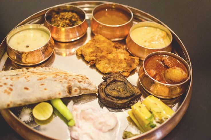 Kolhapuri Thali at Courtyard by Marriot Hinjewadi. This scrumptious Thali was a part of the 10 days Maharashtra Food Festival. Prepared with love by Chef Aditya Mehendale. Check out my review for the night at  http://ift.tt/1VoMzZa  #courtyard #marriot #kolhapur #punefoodie #thali #localfood #marathifood #marathi #maharashtra #punediaries #punelife #punelove #puneinstagrammer #puneinsta #foodpic #foodlove #foodporn #foodphotography #foodphotography #foodblog #foodblogger #blogforfood…