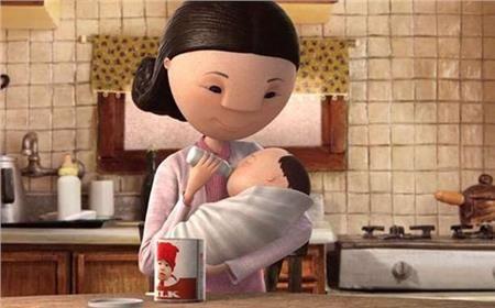 Mom: Ένα εξαιρετικό βίντεο για τη μάνα