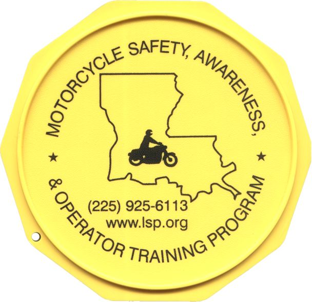 26 best Motorcycle Safety Industry Providers images on Pinterest - sample safety program