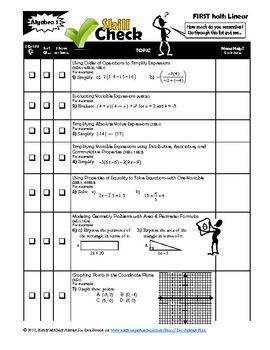 a first course in linear algebra pdf