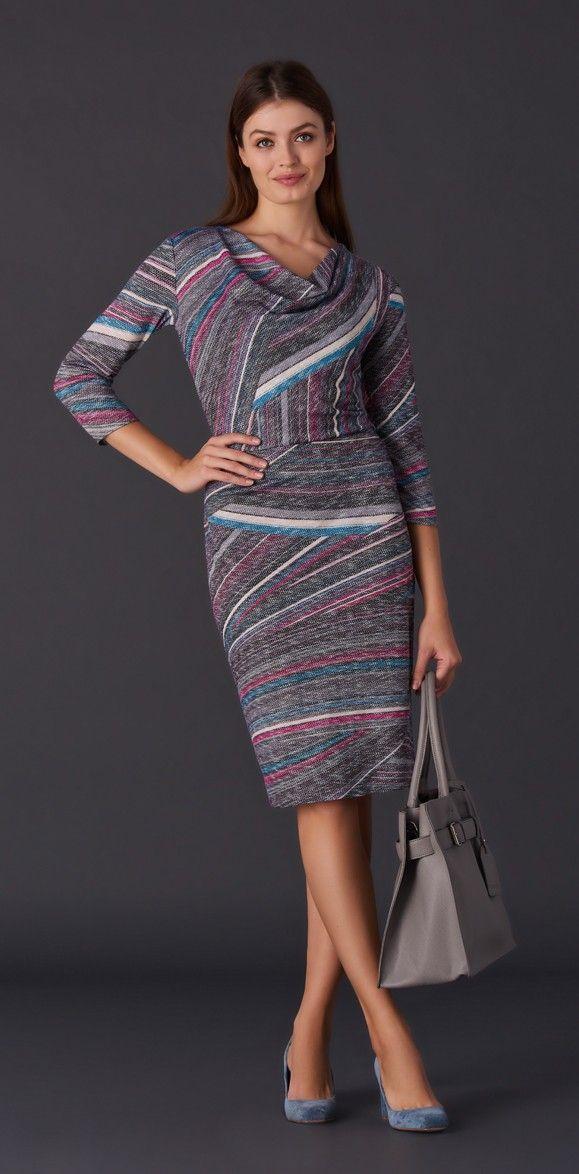 #quiosquepl #quiosque #aw17 #zima #woman #lady #style #outfit #ootd #feminine #kobieco #womanwear #trends #inspirations #fashion #polishfashion #polishbrand #lookbook