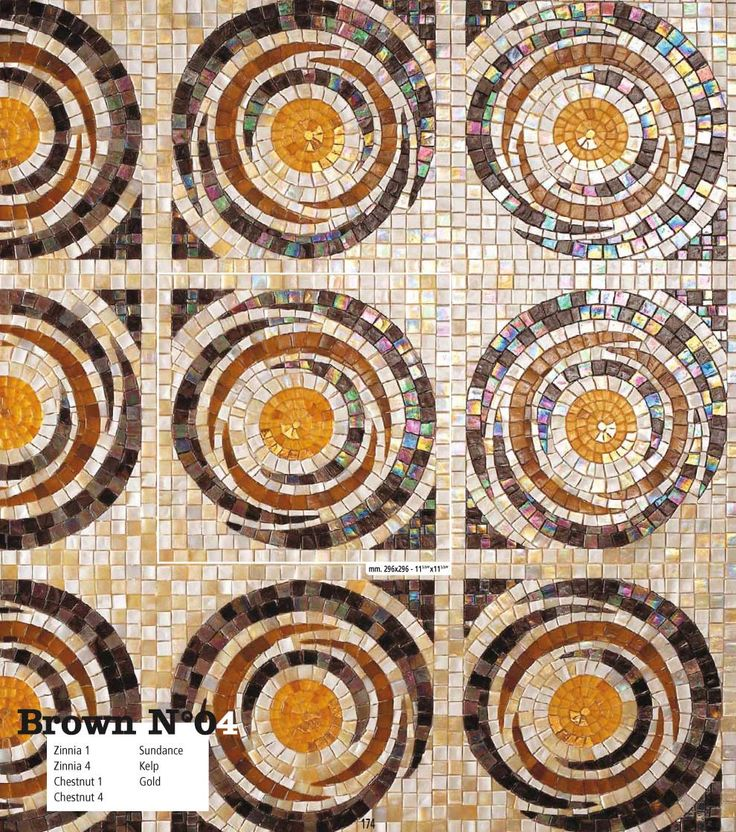 1000 images about geometry on pinterest dover for Mosaic patterns online