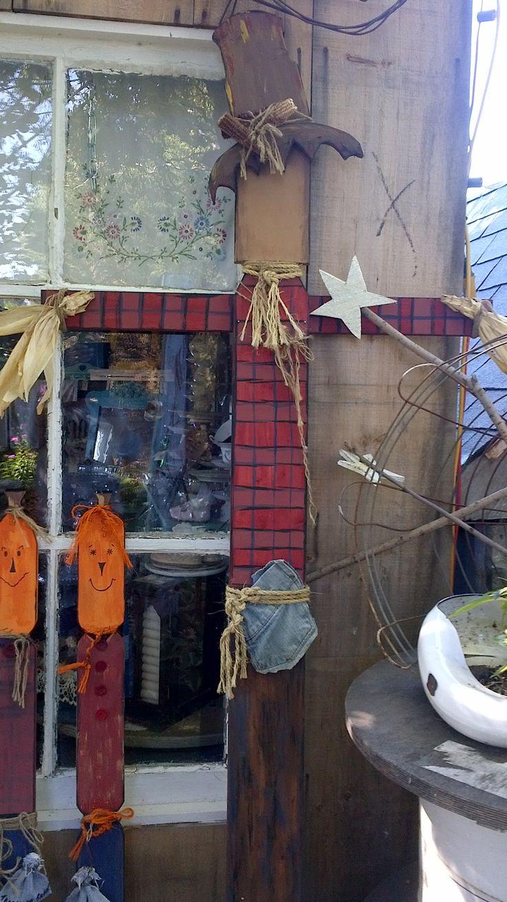 62 besten k rbis ideen bilder auf pinterest halloween ideen herbst halloween und la la la. Black Bedroom Furniture Sets. Home Design Ideas