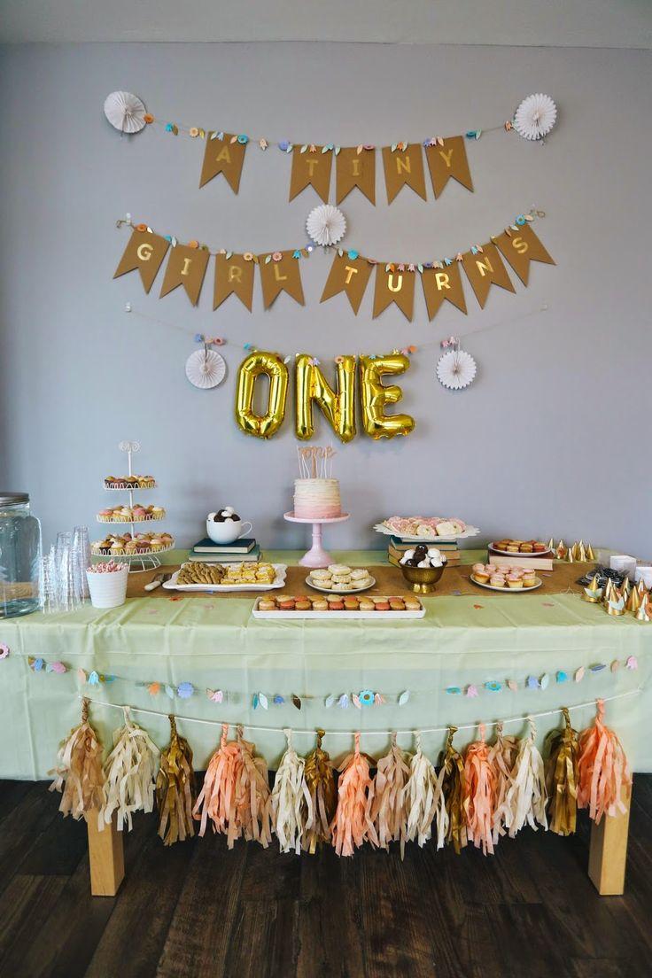25 best Balloons images on Pinterest Balloons Ideas para fiestas