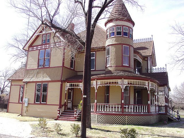 70 best barber houses images on pinterest victorian 1890 home architecture