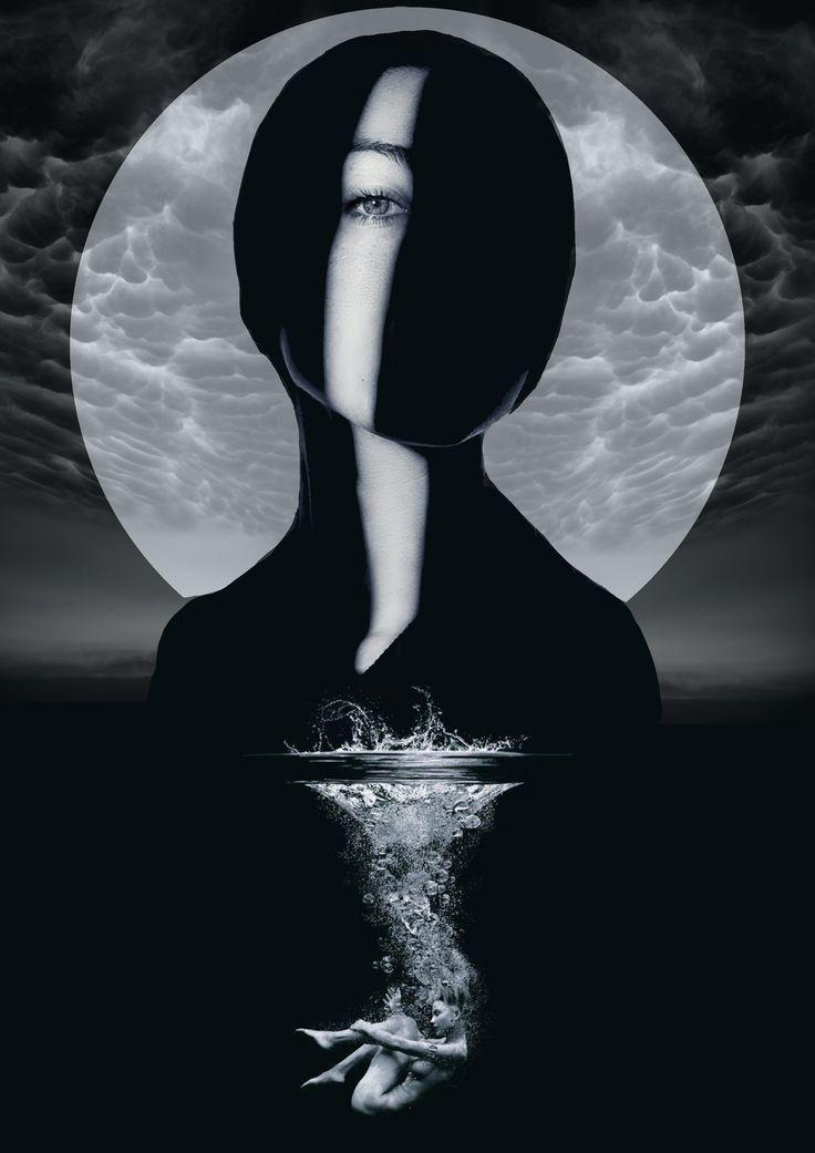 Songtekst Dark Paradise - Lana  Del Rey Sterre Cijsouw