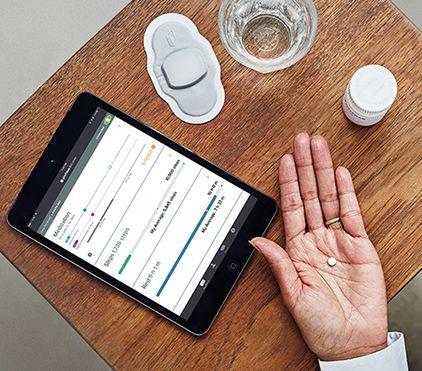 Medgadget's Best Medical Technologies of 2017 | Medgadget